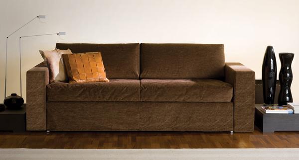LIFE Caltanissetta - materassi, divani, poltrone, reti, ausili ...