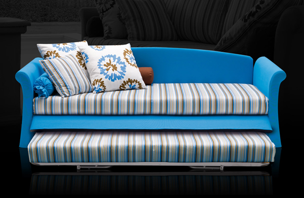 Life caltanissetta materassi reti poltrone divani ausili anziani e disabili - Subito it divano letto ...